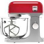 Food Mixers and Food Processors price comparison Kenwood KMX754