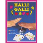 Got Expansions - Childrens Board Games Lautapelit Halli Galli