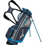 Cooler Compartment - Golf Bags Mizuno BR-D4 Stand Bag