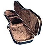 Cases for Musical Instruments Hiscox STD-EJAG