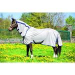 Fly Sheets Riding Horseware Mio