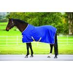 5'0 - Blankets Horseware Mio