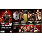 Season Pass PC Games WWE 2K18: Season Pass