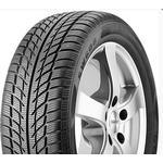 Car Tyres Goodride SW608 205/55 R 16 91H