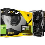 Zotac GeForce GTX 1070 Mini (ZT-P10700G-10M)