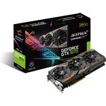 6 GB - GTX 1060 Graphics Cards price comparison ASUS ROG STRIX-GTX1060-6G-GAMING