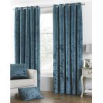 Drapes & Curtains Riva Home Verona 168x183cm