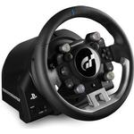 Game Controllers price comparison Thrustmaster T-GT (PC/PlayStation 4)