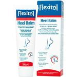Foot Creams - Antioxidants Flexitol Heel Balm 56g