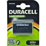 Camera Batteries price comparison Duracell DR9700B