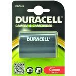 Batteries price comparison Duracell DRC511