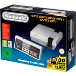 Game Consoles Deals Nintendo NES Classic Mini