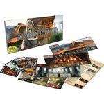 Strategy Games Repos Production 7 Wonders: Wonder Pack
