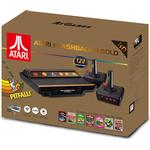 Game Consoles Deals AtGames Atari Flashback 8 Gold
