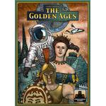 Strategy Games Stronghold Games The Golden Ages