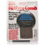 Head Lice Treatment Head Lice Treatment price comparison Nitty Gritty Nitfree Comb