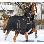 Blankets - Nylon Horseware Rambo Optimo 400g