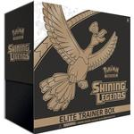 Pokémon Shining Legends Elite Trainer Box