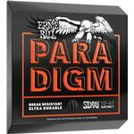 Strings Ernie Ball P02030