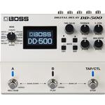 Musical Accessories Boss DD-500 Digital Delay
