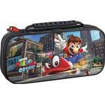 Bags & Cases - Nintendo Switch Nintendo Nintendo Switch Deluxe Travel Case: Super Mario Odyssey