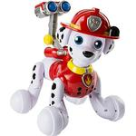 Interactive Pets Interactive Pets price comparison Spin Master Paw Patrol Zoomer Marshall