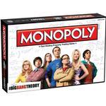 Monopoly: Big Bang Theory