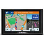 Car navigation price comparison Garmin Drive 51 LMT-S