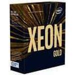 Intel Xeon Gold 6142 2.6GHz, Box