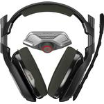 Headphones and Gaming Headsets price comparison Astro A40 TR Headset + Mixamp M80 For XB1