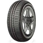 Summer Tyres Tracmax X-privilo TX2 135/70 R15 70T