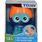 Bath Toys Bath Toys price comparison Tomy Spin & Splash Jellyfish