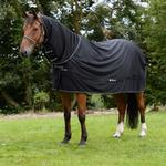 6'0 - Blankets Bucas Shamrock Power Full Neck