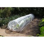 Aluminum - Mini Greenhouses Nature Tunnel 1.8m² Aluminum Plastic