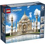 Lego Creator Lego Creator Taj Mahal 10256