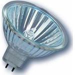 Halogen Lamps - Reflector Osram Decostar 51 SST Halogen Lamp 25W GU5.3
