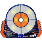 Foam Weapon Accessories Nerf Elite Digital Target