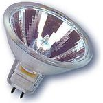 GU5.3 MR16 - Halogen Lamps Osram Decostar 51 PRO 24° Halogen Lamp 50W GU5.3