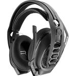 Gaming Headset - Wireless Gaming Headset price comparison Plantronics Rig 800LX For Xbox One
