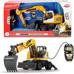 RC Toys Dickie Toys Liebherr Excavator RTR 203728000