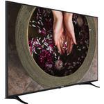 A++ TVs price comparison Philips 65HFL2879T