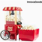 Popcorn Makers InnovaGoods 1200W