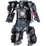 Transformers - Action Figures Hasbro Transformers Allspark Tech Starter Pack Shadow Spark Optimus Prime C3480