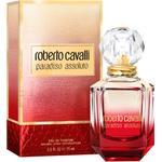 Eau De Parfum Roberto Cavalli Paradiso Assoluto EdP 75ml