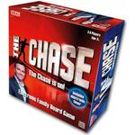 Family Board Games Ideal The Chase