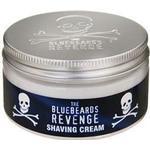 Shaving Creams The Bluebeards Revenge Shaving Cream 100ml