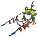 Toy Train Toy Train price comparison Fisher Price Thomas & Friends Super Station