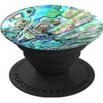 Car Holders Popsockets Faux Abalone