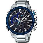 Men's Watches Casio Edifice (EQB-800DB-1AER)