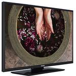LED TVs price comparison Philips 55HFL2879T